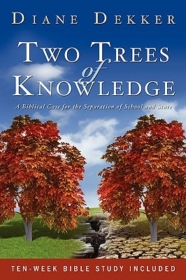 Image for Two Trees of Knowledge