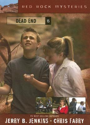 Image for Dead End (Red Rock Mysteries)