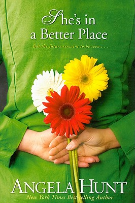 Image for She's in a Better Place (The Fairlawn Series #3)
