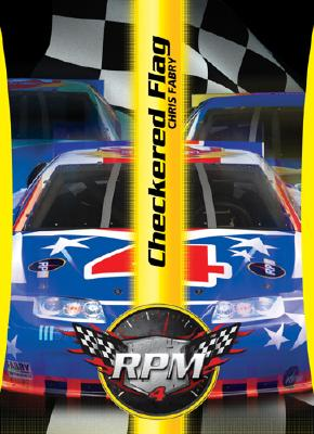 Image for Checkered Flag (RPM)