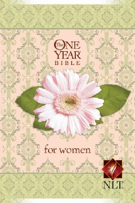 Image for The One Year Bible for Women New Living Translation