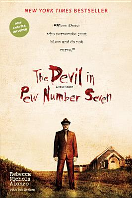 Image for The Devil in Pew Number Seven