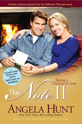 Image for The Note II: Taking a Chance on Love