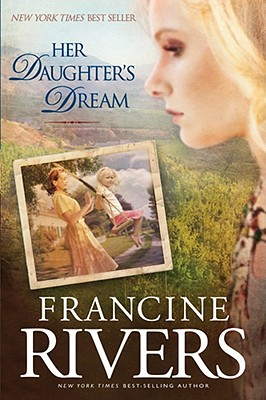 Image for Her Daughter's Dream (Marta's Legacy)