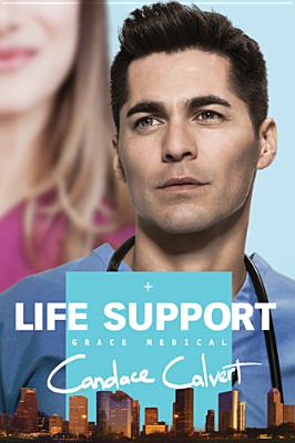 Image for Life Support (Grace Medical)