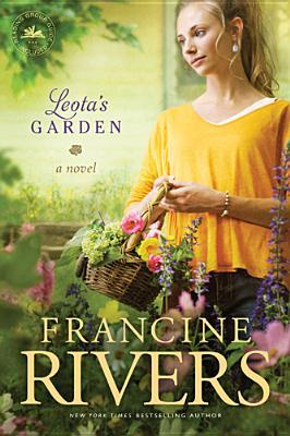 Image for Leota's Garden (Repack)