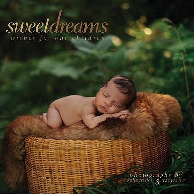 Image for Sweet Dreams: Wishes for Our Children