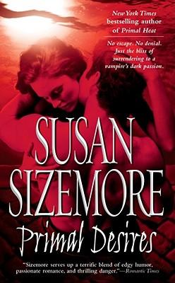 Primal Desires, Sizemore, Susan