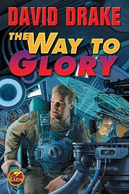 The Way to Glory (RCN), David Drake