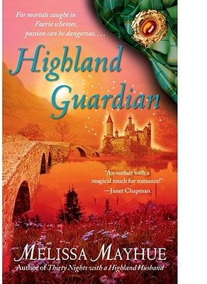 Image for HIGHLAND GUARDIAN