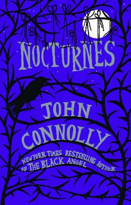 Image for Nocturnes (1)