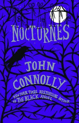 Nocturnes, Connolly, John