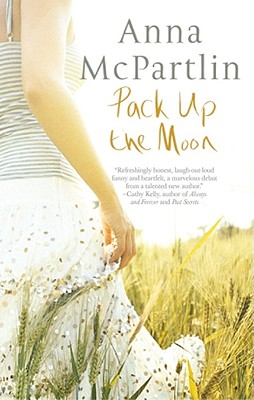 Image for Pack Up the Moon