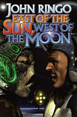 Image for East of the Sun, West of the Moon