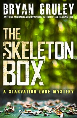 Image for The Skeleton Box: A Starvation Lake Mystery