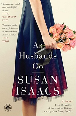 Image for AS HUSBANDS GO
