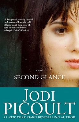 Image for Second Glance: A Novel