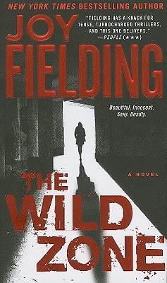 Image for The Wild Zone: A Novel