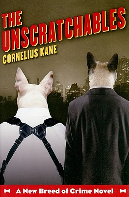The Unscratchables, Kane, Cornelius