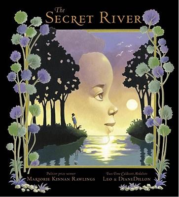"The Secret River, ""Rawlings, Marjorie Kinnan"""