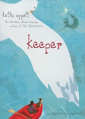 """Keeper, """"Appelt, Kathi"""""""