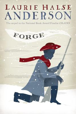 Image for Forge