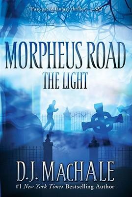 Image for The Light (1) (Morpheus Road)