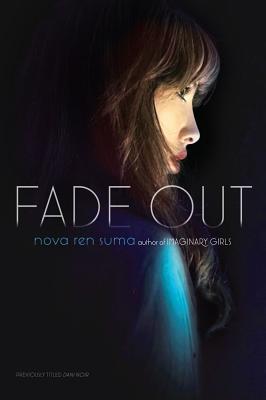 "Fade Out, ""Suma, Nova Ren"""