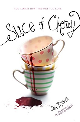 Image for Slice Of Cherry