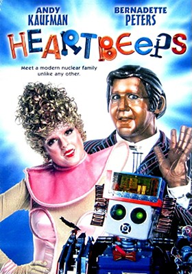 Image for Heartbeeps