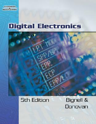 Image for Digital Electronics