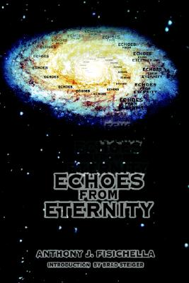 Image for Echoes From Eternity