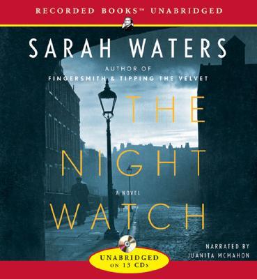 Night Watch, Waters, Sarah