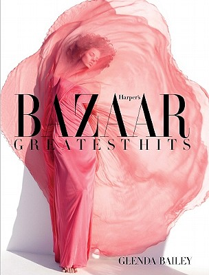 Harper's Bazaar : Greatest Hits, Bailey, Glenda