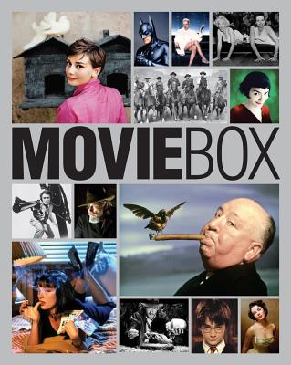 Image for Movie Box