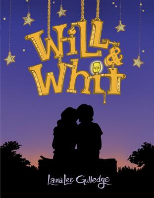 Image for WILL & WHIT