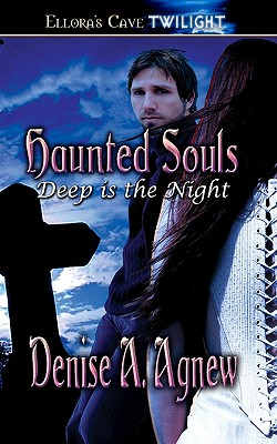 Image for Haunted Souls
