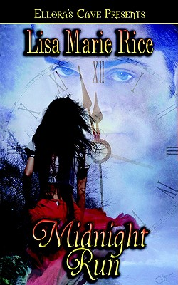 "Image for ""Midnight Run (Midnight Series, Book 2)"""