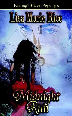 "Image for ""Midnight Run (Midnight Series, Book 2)"""