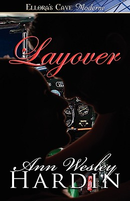 Image for Layover