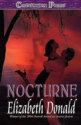Image for NOCTURNE BOCTURNAL URGES / A MORE PERFECT UNION