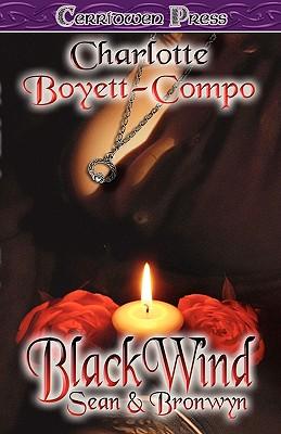 Image for BlackWind: Sean and Bronwyn (Black Wind)