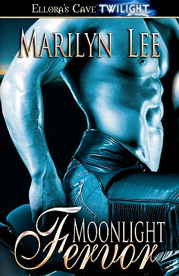 "Moonlight Fervor, ""Lee, Marilyn"""