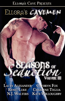 Image for EC: Seasons of Seduction III