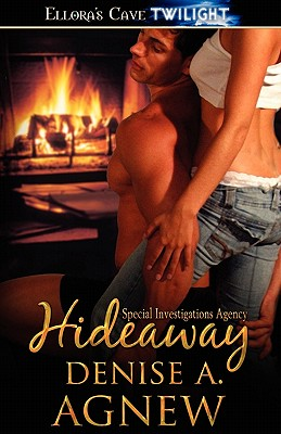 Image for Hideaway