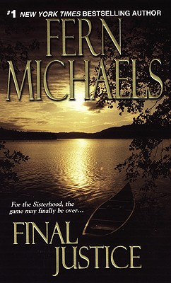 Final Justice, Fern Michaels