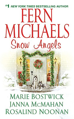 Image for Snow Angels