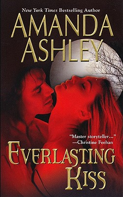 Image for Everlasting Kiss