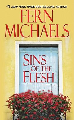 "Sins of the Flesh, ""Michaels, Fern"""