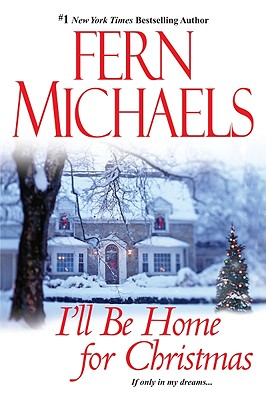 """I'll Be Home For Christmas, """"Michaels, Fern"""""""